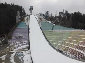 Skoki narciarskie - TCS: Halvor Egner Granerud wygrywa kwalifikacje w Innsbrucku