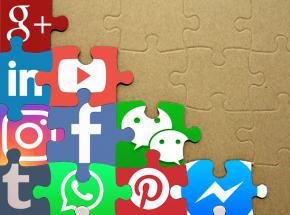 Etiopia: ograniczenie dostępu do mediów społecznościowych