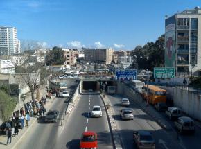 Algieria: przełomowy proces o korupcję i skazanie byłego premiera