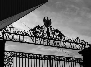 Premier League: derby miasta Beatlesów. Liverpool kontra Everton - zapowiedź