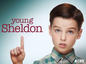 """""""Młody Sheldon"""" otrzyma trzy kolejne sezony"""