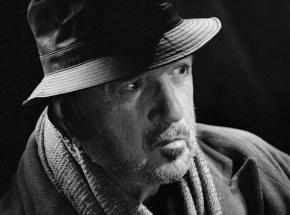 Zmarł Jean-Claude Carriere