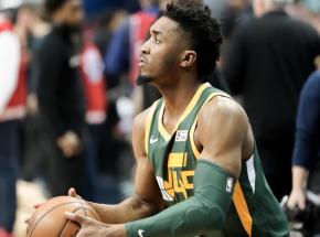 NBA: 76ers zatrzymują Kings, kolejne zwycięstwo Jazz oraz problemy Nets