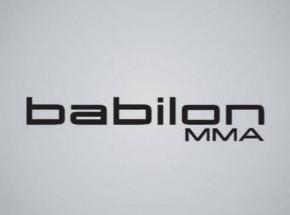 Babilon MMA 20: walka mistrzowska odwołana w ostatniej chwili