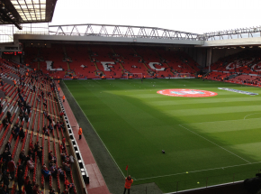 Premier League: druga domowa porażka Liverpoolu z rzędu