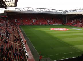 Premier League: zwycięstwo Liverpoolu w meczu ze Świętymi