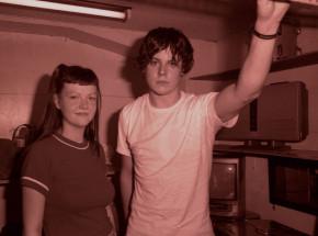 Zespół The White Stripes wypuszcza na rynek klocki inspirowane teledyskiem