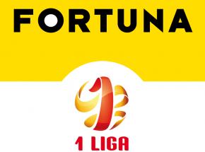 Fortuna 1 Liga: kolejna wygrana Tyszan