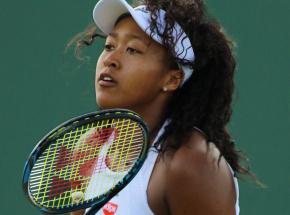 Australian Open: Osaka i Brady zmierzą się w finale