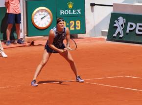 Tenis - WTA Madryt: zwycięstwo Sabalenki, Barty pokonana