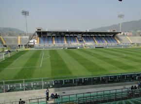 Serie A: Atalanta gromi i umacnia się w czubie tabeli!