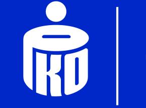PKO Ekstraklasa: czas na powrót do ligowych zmagań!