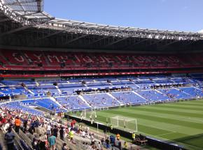 Ligue1: niespodziewana porażka Lyonu