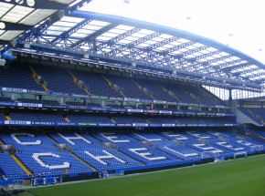 Premier League: pierwsza wygrana The Blues pod wodzą Thomasa Tuchela!