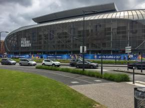 Ligue1: bezbarwne Lille OSC traci cenne punkty