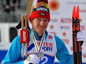 Tour de Ski: Bolshunov zwycięzcą 6. etapu