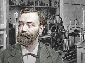 Znani naukowcy bez Nagrody Nobla