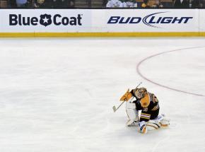 NHL: Bruins nie dali szans Flyers, Kings z kolejną porażką