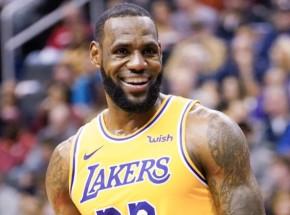 NBA: kluczowe zwycięstwa Knicks oraz Lakers