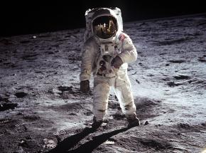 Europejska Agencja Kosmiczna poszukuje nowych astronautów