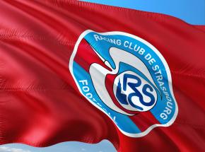 Ligue 1: Strasbourg sensacyjnie zwycięża po golu w doliczonym czasie gry!