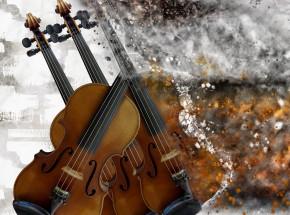 Wpływ muzyki na nasze zachowania