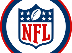 NFL: Conference Championships