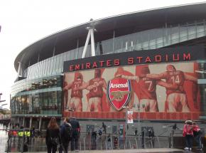 Premier League: Martin Odegaard wypożyczony do Arsenalu