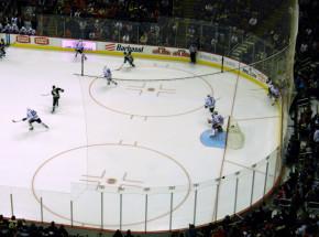 NHL: nieudany debiut Laine'a dla Blue Jackets, Canadiens ponownie wygrali z Canuckss