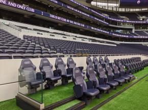 Premier League: Tottenham wraca na zwycięską ścieżkę