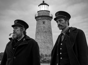 """Znamy datę premiery nowego filmu twórcy """"The Lighthouse"""""""