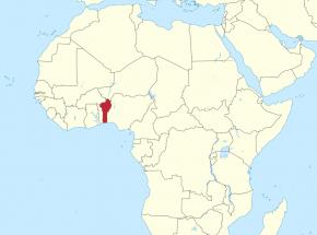 Benin: mężczyzna zginął podczas tłumienia protestów przed niedzielnymi wyborami