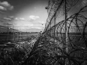USA: ostatnia egzekucja pod rządami Donalda Trumpa