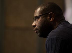 Steve McQueen wyreżyseruje dokument o rasizmie w Wielkiej Brytanii