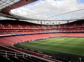 Premier League: deklasacja Arsenalu przez Liverpool na The Emirates