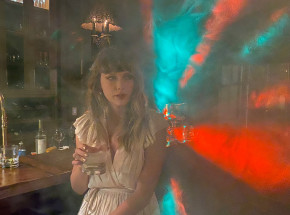 """Taylor Swift wypuszcza pierwszy z wcześniej niepublikowanych utworów z """"Fearless (Taylor's Version)"""""""