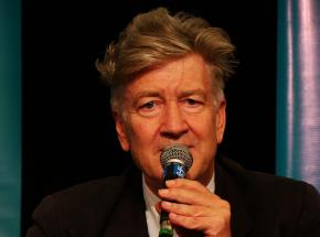 David Lynch obejmie patronat nad kawiarnią w Jaworznie