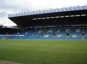 Premier League: czy Chelsea stać na podium? Kolejną przeszkodą The Blues będzie Leeds.