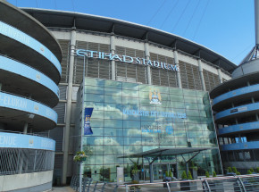 Premier League: zespół z Wolverhampton nie zatrzymał zwycięskiego marszu Obywateli