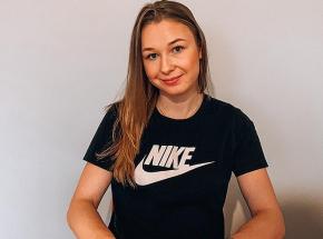 Piłka nożna kobiet: Weronika Zawistowska w Bayernie Monachium!