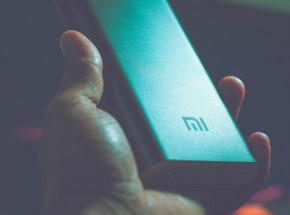 Poznaliśmy oficjalny powód wpisania Xiaomi na wojskową czarną listę USA