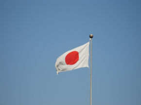 Japonia ogłasza stan wyjątkowy dla Tokio i pobliskich prefektur