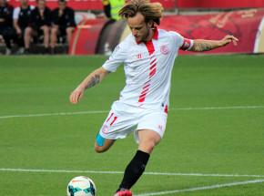 LaLiga: Sevilla po ciężkim boju wywozi trzy punkty z Kraju Basków