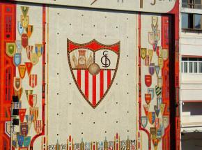 La Liga: Sevilla zwycięża z Betisem!
