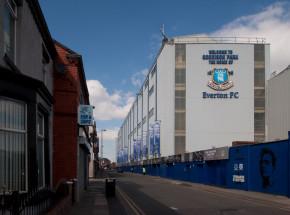 Premier League: już w piątek The Toffies zmierzą się z Tottenhamem