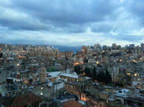 Starcia w Libanie. Demonstrujący wściekli na lockdown