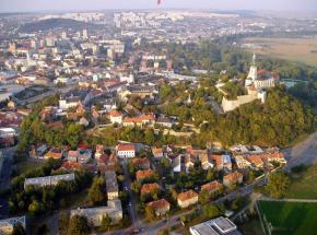 Słowacja: ścisła kwarantanna na południu kraju