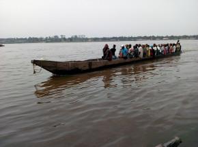 Zatoka Adeńska: odnaleziono ponad 150 ciał nielegalnych migrantów