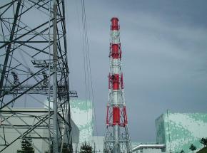 Fukushima: rząd jest gotowy odprowadzić wodę z reaktorów do morza [AKTUALIZACJA]