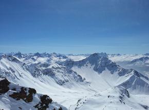 Narciarstwo alpejskie – PŚ: Feller zwycięsko wieńczy sezon